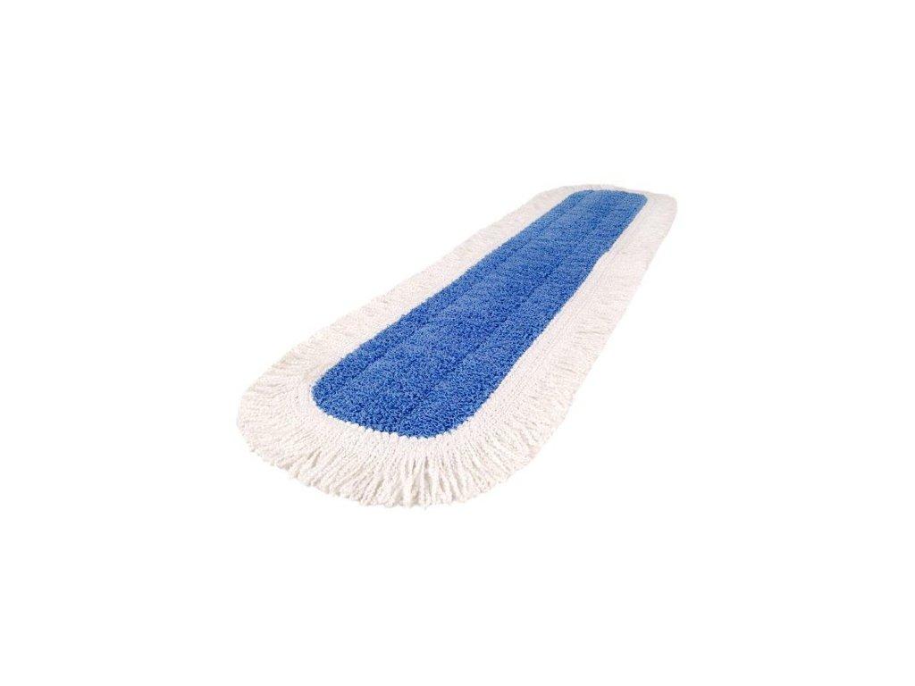 MicroSweep Ergo Mop
