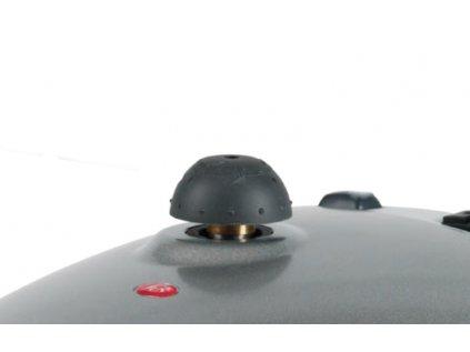 Pojistný ventil Ekolux