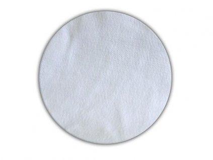 A filtr bílý UZ 930/930