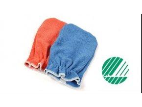 Premium Glove